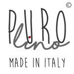 Tessuto di puro lino Made in Italy | BRAND © Copyright